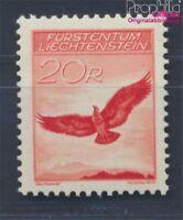 Liechtenstein 145x postfrisch 1934 Freimarken (8517411