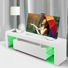 Entertainment Centers Tv Stands For Sale Ebay