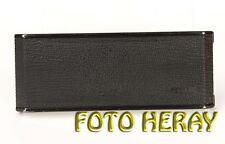 Fujica ST605 SLR Kameras der Rückdeckel / Rückwand 02923