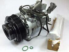 Evaporator A//C FITS LEXUS LS430 01-06 OEM:8850150211