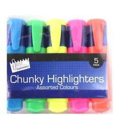 Unbranded Markers