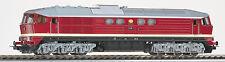 Piko 59740-3 Diesellok BR 130 003-7 der DR in Epoche IV NEUWARE mit OVP