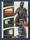 What's Hot in 2014 Panini Immaculate Baseball Right Now 32