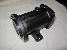 NP 435 Ford Transfer Case Adapter NP 435 to Dana 21
