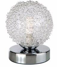 40 cm Breite moderne Lampen fürs Badezimmer - 21