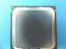 LOT of 9 .  Intel Xeon 5060 SL96A Dual Core 3.2GHz/4MB/1066MHz CPU 3644A875