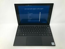 Dell Xps 9300 13 2020 Fhd+ 1.0Ghz i5-1035G1 8Gb 256Gb Ssd - Very Good Condition