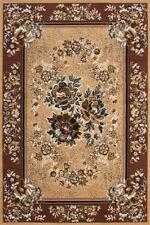 Alfombras persa, 160 cm x 230 cm