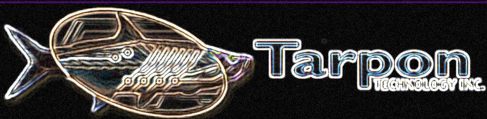 Tarpon Technology