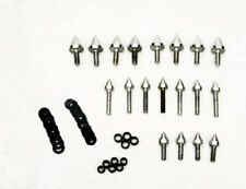 2003-2006 honda CBR 600RR Motorcycle Scooter Bicycle fairing bolts