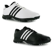 adidas Herren Golfschuhe Golf Shoes Sport Casual New Golflite Mens