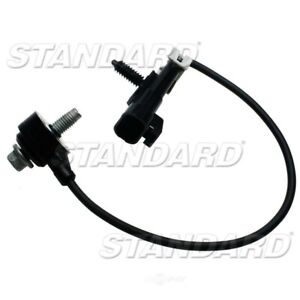 Knock Sensor  Standard Motor Products  KS335