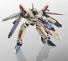 DX Chogokin Macross Plus YF-19 Full Set Pack Super Alloy Bandai Japan NEW