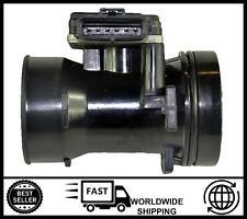Air Débitmètre Capteur Pour Ford Focus Mk I [1998-2005] 1072308