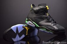 AIR JORDAN BRAZIL PACK SIZE 13 **SUPER LIMITED** READ DESCRIPTION JORDAN BRASIL