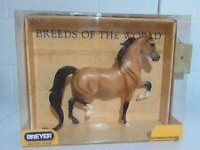 Collectors Breyer Model Horse Madison Avenue National Show Horse No. 1179