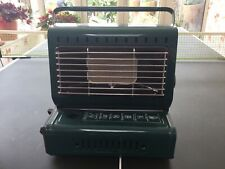 Portable Free Standing Outdoor Camping Fishing Gas Heater (Proteam Leisure)