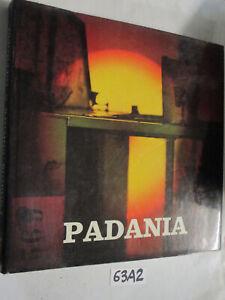 PADANIA (63A2)