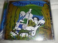 CD.KAHVAS JUTE.WIDE OPEN 71 .EX TAMAM SHUD.+6 BONUS LIVE.MIX HEAVY BLUES JAZZ.
