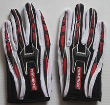 Adult MX Gloves Size M- BMX/ATV/Dirt/Quad Bike/Motocross/DH/MotoX/MTB