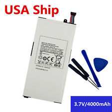 SP4960C3A 4000mAh Battery For Samsung Galaxy Tab 7.0 GT-P1000 P1010 P1000N/L