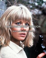 "Glynis Barber Dempsey and Makepeace 10"" x 8"" Photograph no 26"