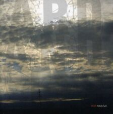 MGR - Nova Lux [CD]