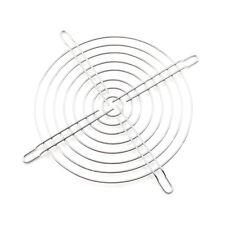 15cm Metal Wire Finger Guard 150mm CPU Fan DC Fan Grill/Guard Protector TDO
