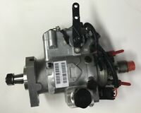 RE501985, John Deere Injection Pump. ***FREE SHPPING***