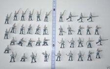 Nr. 13 ) Figuren für Diorama  1:72 BRITISCHE SCHÜTZEN / BRITISH RIFLES Revell