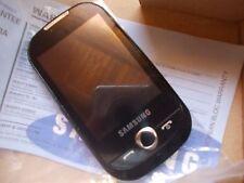 Telefono Cellulare SAMSUNG S3650 RICONDIZIONATO