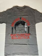 Bears Beets Battlestar Galactica T Shirt The Office S-Xl New with Tags