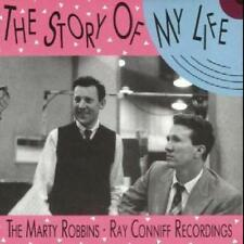 The Story Of My Life  & Ray Co von Marty Robbins (2000)