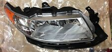 Subaru 84001FE540 LAMP AY HEAD GRH Brand New!
