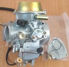 Carb for Yamaha Grizzly 600 660 YFM600 YFM660 ATV Carburetor