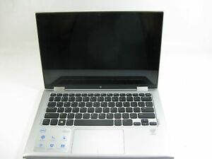"Dell Inspiron 11-3148 11.6"" Laptop 1.9 GHz i3-4030U 4GB RAM (Grade B No Battery)"