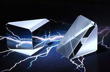 ZEISS  90° PRISMA 38.5 MM  OPTIMAL LICHT ZERLEGEN + UMLENKEN  HQO PRISM