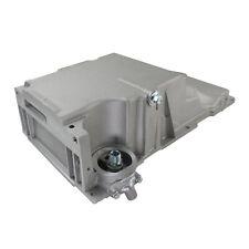 Aluminum Engine Oil Pan For Chevy Camaro Firebird Trans Am Express LS1 12628771