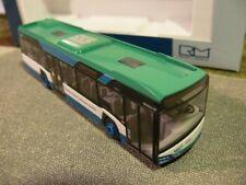 1/87 Rietze Solaris Urbino 12 MVV München 2014 73001