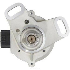 Camshaft Position Sensor For 1997-2001 Infiniti Q45 1999 1998 2000 Spectra NS55