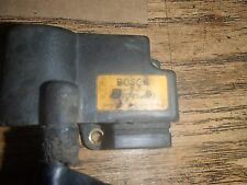 CanAm 1979 MX-5 250 ignition coil/cdi I have more parts for this bike/others