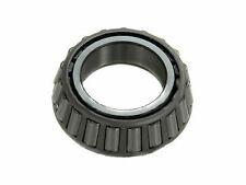 Rear Wheel Bearing X613KC for 2.4 3.4 3.8 340 Mark VII VIII XK120 XK140 XK150