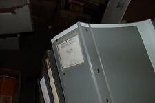 CASE CX130B TIER 3 Excavator Trackhoe Crawler Repair Shop Service Manual book