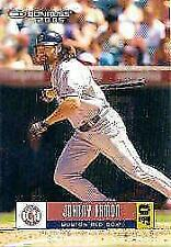 06af308fca9b Johnny Damon Baseball Cards for sale
