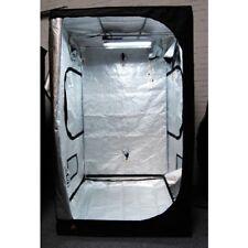Secret Jardin Dark Room 2.5 120 Hydroponic Tent 40 x 40 x 80