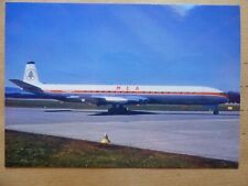 MEA  / MIDDLE EAST AIRLINES   COMET 4C    OD-ADQ