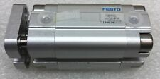 New listing Festo Model 156854 Advul-16-20-P-A Compact Cylinder New Condition No Box