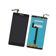 para Xiaomi Mi MAX Reparación Pantalla Full LCD Unidad Completa Táctil Negro