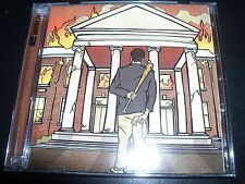 A DAY TO REMEMBER - For Those Who Have Heart CD DVD – Like New