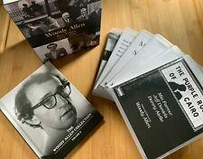 Woody Allen: Six Films 1979-1985 - Arrow Academy - Blu-ray